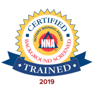 nsa-trained-logo-download-png (1)